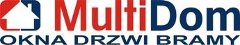 Firma MultiDom w Leżajsku