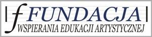 Fundacja Wspierania Edukacji Artystycznej w Sokołowie Małopolskim