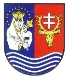 Starostwo Powiatowe w Leżajsku