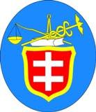 Urząd Miasta w Leżajsku